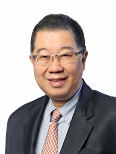 <b>Stephen Wong</b> Returns to Grass Valley as Senior Vice President for Asia ... - 006447BEC9
