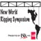 ESTA and USITT Announce the Initial Sponsors for the New World Rigging Symposium March 13 - 14, 2018