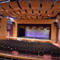 Yamaha AFC Allows AVL to Provide Ideal Reverberation for Finger Lakes Community College