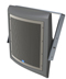 Danley Sound Labs Introduces the Fully-weatherized OS-12CX Wide-coverage Loudspeaker