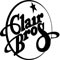 Astro Spatial Audio and Clair Brothers Partner for The NAMM Show