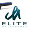 Elite Multimedia Grows Rental Inventory with Chauvet, Martin, and GLP