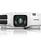 Epson Expands Large Venue Projector Lineup with PowerLite 4770W