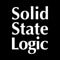 Solid State Logic Joins Audiotonix Group