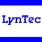 LynTec Offers Whole Venue Control Capabilities