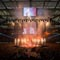 PUR Rocks the House with Harman Professional Solutions at Veltins Arena