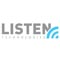 Listen Technologies Launches Listen Everywhere