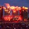 Fire Spews from Stufish Set as Rolling Stones Open No Filter European Tour