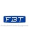 Italian Speaker Imports, Inc. Distributes FBT in the USA