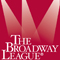 2017 - 2018 Broadway Season -- Best Attended and Highest Grossing Season in Broadway History!