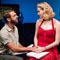 Theatre in Review: The Day Before Spring (York Theatre Company)