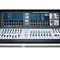 Soundcraft by HARMAN Debuts the Vi1000 Digital Mixing Console