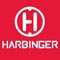 Harbinger MüV Series Debuts the MLS800 Personal Line Array