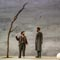 Theatre in Review: Waiting for Godot (Druid/Gerald W. Lynch Theater, John Jay College)