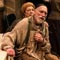 Theatre in Review: The Jewish King Lear (Metropolitan Playhouse)