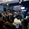 DiGiCo's Training Seminars Reach Russia