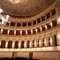 Renaissance in Rimini: GDS Supplies ArcLamp as Decima 1948 Re-Lights Teatro Galli after 75-Year Dark Age