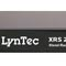 LynTec Debuts New Solutions that Extend the Reach of Power Control at LDI 2018