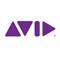 Avid Pro Tools | MTRX SPQ Speaker Processing Card Now Available