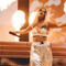 Pop Star Halsey Brings Amplified, Natural Sound to Hopeless Fountain Kingdom World Tour