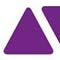 Avid Announces Free Version of Pro Tools, Opening Music Production to Everyone