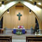 DK Vascom Upgrades Donam-Dong Catholic Church With Iconyx