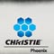Christie Phoenix Firmware Update Provides Integration with Milestone Xprotect Video Management Software