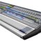 StudioLive AI Mix Systems Provide Up to 64 Channels