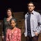 Theatre in Review: De Novo (Houses on the Moon Theater Company/Next Door at NYTW)