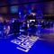 "Elizabeth Coco Lights ""DC in DC"" After Party with Chauvet Professional"