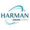 Harman Professional Solutions Opens North America Experience Center in Los Angeles