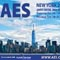 AES New York Convention to Be Largest Pro Audio Event of the Year