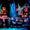 WorldStage Video System Supports Immersive Media Environment for Hit Broadway Musical, Dear Evan Hansen