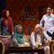 Theatre in Review: An Ordinary Muslim (New York Theatre Workshop)
