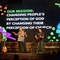 PixelFLEX Helps Change the Perception of Worship at Shoreline Church