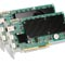 Matrox Premieres Mura IPX DisplayPort 1.2 Capture Cards for 4K60 Video and Graphics-Rich Display Walls at ISE