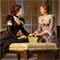 Theatre in Review: The Little Foxes (Manhattan Theatre Club/Samuel J. Friedman Theatre)