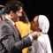 Theatre in Review: Measure for Measure (Theatre for a New Audience)