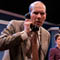 Theatre in Review: State of the Union (Metropolitan Playhouse)