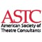 The American Society of Theatre Consultants Announces New Honorary Member