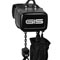 GIS Extends LP Electric Chain Hoist Series for the Entertainment Industry