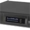 Dynacord Introduces the New IPX Series Power Amplifiers for Fixed Installations