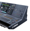 Yamaha Expands Professional Audio Lineup with RIVAGE PM5 and RIVAGE PM3 Digital Mixing Systems