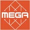A (New) Major Player in the Events Industry -- Mega-Stage Contributors Acquire the Company
