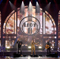 Tom Kenny Chooses Ayrton Khamsin-S for the iHeartCountry Festival 2020