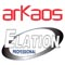 ArKaos Product Line to Showcase at Elation InfoComm Booth C3629