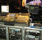 DiGiCo on Tour with Never Forget, Take That Tribute Musical