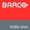 Barco Presents New-Style 2016 Annual Report