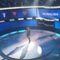 Game Time! Large Elation Lighting System for Polsat Esports Studio