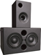 Danley Introduces the New Studio 1 and Studio 2 Nearfield Monitors and Studio Subwoofer